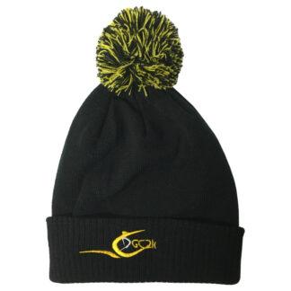 Dundee Gymnastics Club 2k Beanie Hat