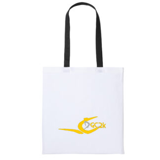 DGC2K Shopper Bag