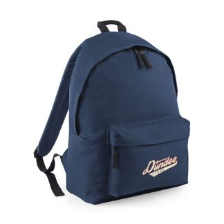 Dundee Stars Backpack