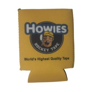 Howies Can Holder