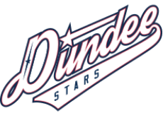 Dundee Stars Official Shop