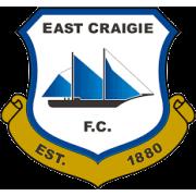 East Craigie Logo