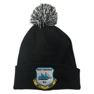 East Craigie Beanie Hat