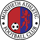 Monifieth Athletic Logo