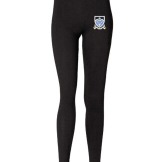 Monifieth High School Leggins